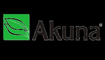 Logo Akuna Polska Sp. z o.o.