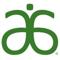 Logo Arbonne