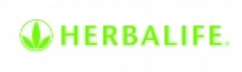 Logo HERBALIFE Polska Sp. z o.o.