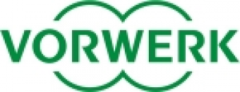 Logo Vorwerk Polska Sp. z o.o.