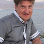 Paweł Samarec