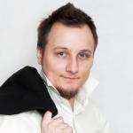 Robert Rzeszotarski