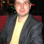 Roman Juranek
