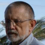 Janusz Pac
