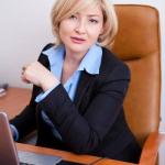 Justyna Mach