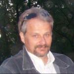 Stanisław Tylenda