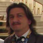 Mirek Grzędziński