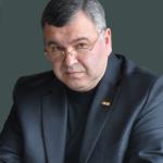 Piotr Zarzycki