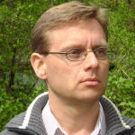 Tomasz Skiba