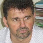 Jacek Wrzesiński