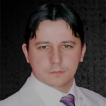 Marcin Styk