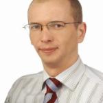 Piotr Pawlik