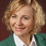 Katarzyna Wozniak