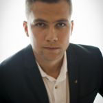 Tobiasz Duda