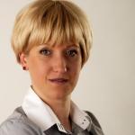 Joanna Krasek