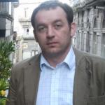 Marcin ToJa