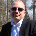 Radosław Radomski