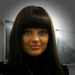 Lidia Szumilas