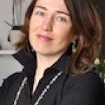 Malgorzata Heinze