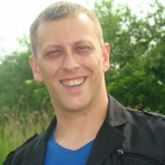 Maciej Sobos