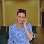 Sylwia Migdał