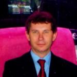 Krzysztof Drela