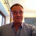 Marek Wawrzenczyk