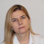 Ewa Molak