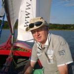 Teodor Małek