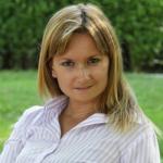 Dorota Strzelecka