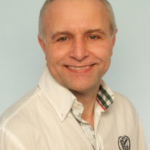 Josef Lukoschek