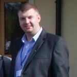 Dariusz Foint